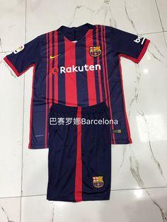 22 Best Camiseta del Barcelona images  966945781fc