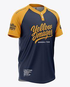 Download 7 Sport Costum Ideas Shirt Designs Sports Shirts Jersey Design