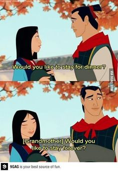 the best line in this movie!! <---- one of my favorite movies!!!