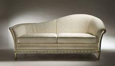 Versace Home - Sofas