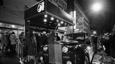 SiriusXM presents Studio 54 Radio, the ultimate classic dance channel with music that defined an era. Night Club, Night Life, Studio 54 New York, Studio 54 Style, Best Part Of Me, Alter, Cool Cats, Great Places, Famous People