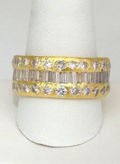 243 Best Gold Jewellery Asian Images In 2018 Collares India