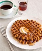 Must have brunch recipes