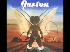 A FLG Maurepas upload - Gaston - Clap Song - Soul Funk