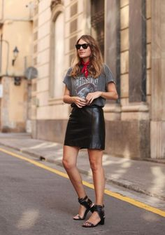 nice ANDWHATELSEISTHERE... by http://www.tillfashiontrends.xyz/fashion-looks/andwhatelseisthere/