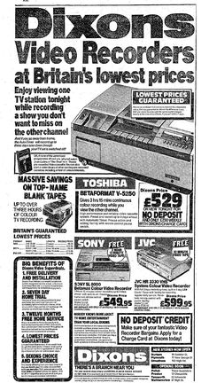 Old History Pictures Family Photos Ideas Vintage Advertisements, Vintage Ads, My Childhood Memories, 1970s Childhood, Tv Station, Old Ads, Do You Remember, The Good Old Days, 80s Kids
