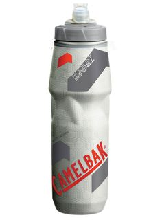 CamelBak   PODIUM BIG CHILL 25oz Insulated Sport Bottle for Long Rides