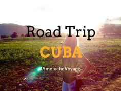 Cienfuegos, Vinales, Santa Clara, Road Trip Cuba, Trinidad, Cayo Coco, Spanish Pronunciation, Destinations, Cuba Travel