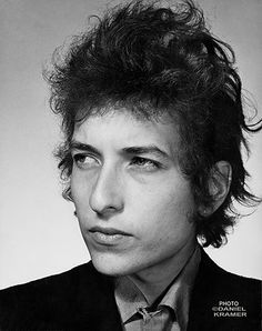 There is no real introduction needed for Bob Dylan. Bob Dylan was and still is an American music icon. The sixties would not have been the same without Bob Dylan. Rock & Pop, Rock And Roll, Cole Sprouse Shirtless, Billy The Kid, Dylan Songs, Minnesota, Blowin' In The Wind, Rock Music, Music Music