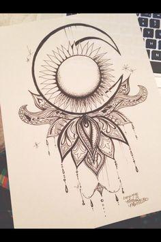The perfect tattoo