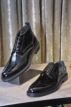 ac18f4f95baa 228 Best JIMMY CHOO images