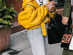 13 Cute Leather Jackets That Aren't Black http://ift.tt/2BtsLNu