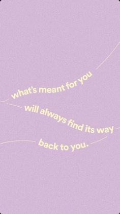 Self Love Quotes, Mood Quotes, Quotes To Live By, Positive Quotes, Motivational Quotes, Inspirational Quotes, Pretty Words, Cool Words, Wise Words
