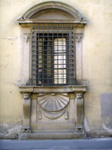 Florence City, Hello Beautiful, Windows And Doors, Firenze, Mcqueen, Decor, Travel, Florence, Rome