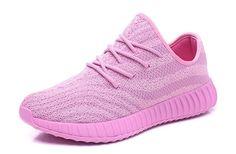 2adidas sko dame rosa