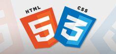 Benefits of Having a HTML5 and CSS3 Powered Website