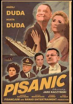 Polish Memes, Weekend Humor, Funny Jokes, Haha, Joker, Wisdom, Movie Posters, Inspiration, Ideas