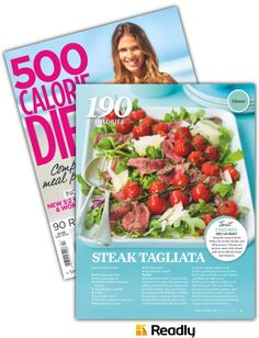 Suggestion about Woman Special Series Diet Plan August page 43
