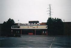 mr dunderbaks in hanes mall years ago miss this place