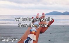 Just Girly Things