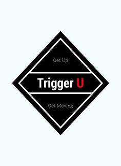 Triggeru.co Inspiration & Motivatio