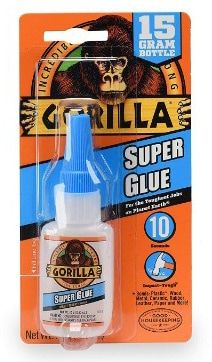 10 Best Glue For Shoes In 2020 Full Reviews Super Glue