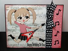 http://thecricutbug.blogspot.com/2012/01/rock-princess-birthday-gift-card-holder.html