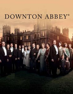 It's time for Downton Abbey, and you can find exclusive products at Cost Plus @WorldMarket for #BlackFriday starting 11/27/2015 #WorldMarketTrendsetter #ad