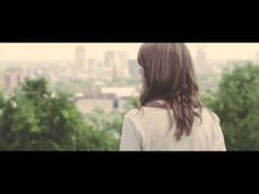 A Beautiful Song from Francesca Battistelli - He Knows My Name (Official Video) - Must Watch Video