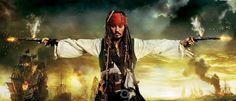 """La regola aurea dello spettacolo """"The show must go on"""" evidentemente non sempre è valida. Johnny Depp infatti, è stato.."""