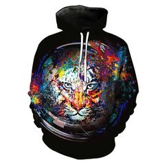 #tiger #tigers #design #predator #hoodies #hoodie #jumpers #sweatshirts #sweatshirt #mens #unisex #mensfashion #fashion #clothes #clothing #casual #lovetigers #tigerlover #everythingtigers #hunter #apex #loveanimals #animallover #trending #cool #want #hipster #lovecats #cat #cats #catlover #worldofcats #catslife #bigcats #lovenature #naturelover #kingofthejungle