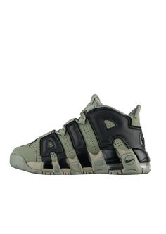 more photos 2af10 630f1 Nike Air More Uptempo Nike Air Uptempo, Sneakers Nike, Nike Free Shoes, Nike