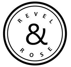 Revel & Rose Beauty Shoppe | GEMMA Lululemon Logo, Philosophy, Clock, Rose, Beauty, Watch, Pink, Roses, Cosmetology