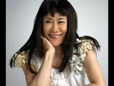 「若き日の望楼」大貫妙子さん