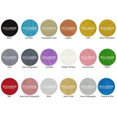 Wellmade Glitter Paint Additives For Emulsion Acrylic Wall Colors) Ceiling Feature Bedroom Bathroom Kitchen Kitchen And Bathroom Paint, Glitter Paint Additive, How To Varnish Wood, Buffing Pads, Diy Arts And Crafts, Pink And Green, Paint Colors, Ceiling, Bedroom