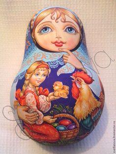 115 439dfb90c07675b3a96bb510192r--russkij-stil-nevalyashka-skoro-prazdnik-so.jpg (576×768)