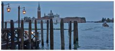 Venezia VI by Toni de Ros on 500px