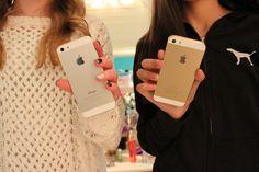 iphones.♡