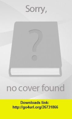 The Behaviour Book A Manual for Ladies Eliza LESLIE ,   ,  , ASIN: B000V72S7U , tutorials , pdf , ebook , torrent , downloads , rapidshare , filesonic , hotfile , megaupload , fileserve