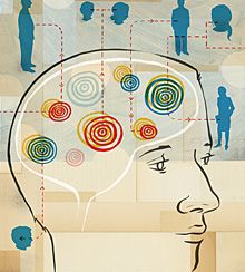 double brain - Cerca con Google
