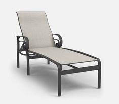 Outdoor Patio Furniture | Emory | Homecrest Outdoor Living