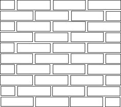 Brick Floor Patterns 1