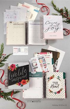Christmas gift ideas for girlfriend of one month