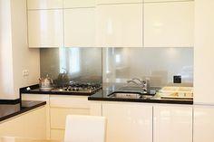 Tanie noclegi Warszawa #apartments #warsaw http://www.CapitalApart.pl
