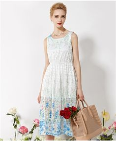 Lace Long Dress Daytime Dresses, Dresses For Work, Summer Dresses, Winter Time, Lace, Color, Beautiful, Collection, Style
