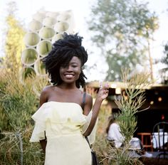 Got a Girl Crush On: The Inspired Women of LA ...