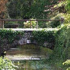 Castelli di STRASSOLDO - Cervignano del Friuli