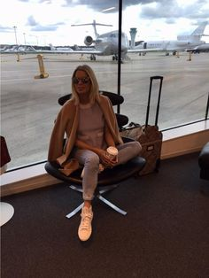 caroline / 09/24/2015My Top Tips For Travelling In StyleMy Top Tips For Travelling In Style
