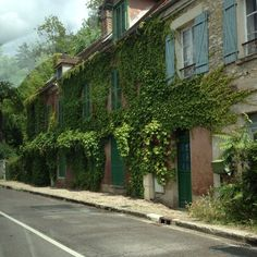 giverny france   Giverny France   Places   Pinterest