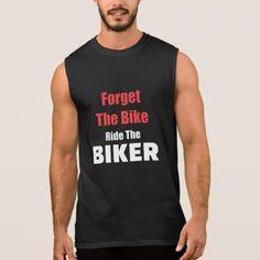 Biker Quotes, Bike Shirts, Love You Dad, Biker Girl, Sleeveless Shirt, Funny Gifts, Cool T Shirts, Tattoos For Guys, Funny Tshirts